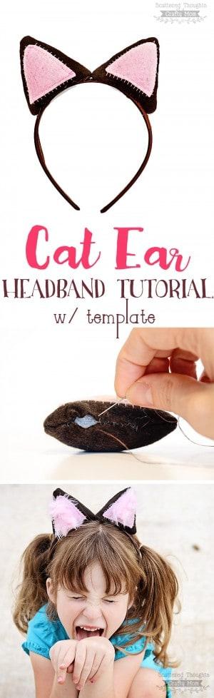 cat-ear-template-1
