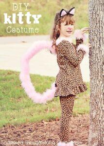 easy-diy-cat-costume-1