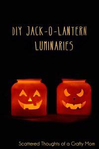 jack-o-lantern-candles-1