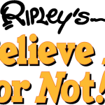 Ripley's New Believe It or Not — Download the Wierd