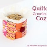 quilted-cozy-tutorial-1