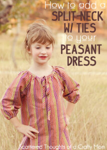 free-peasant-dress-pattern-1