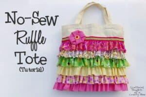 no-sew-ruffle-tote-smaller-1