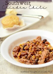 southwest-chicken-chili-1