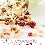 white-chocolate-holiday-bar-1