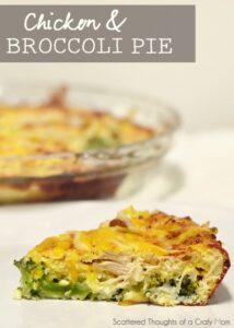 chicken-broccoli-pie2-1