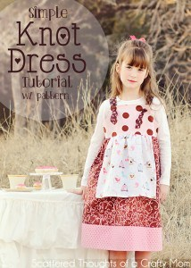 knot-dress-tutorial-and-pat-1