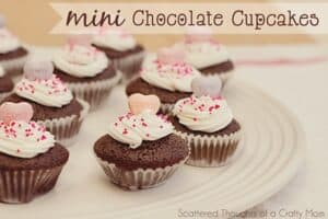 mini-chocolate-cupcakes-tit-1