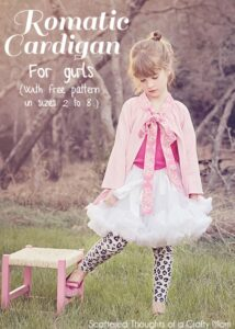 Free-cardigan-pattern-and-t-1