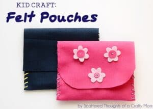 feltpouch8-scatteredthought-1