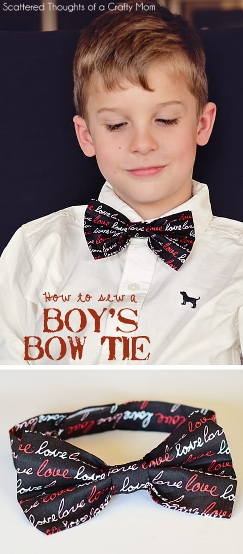 Items similar to Bow Tie - Green Bow Tie - Boys Bow Tie ...  |Bow Ties For Boys