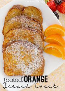 orange-french-toast-1