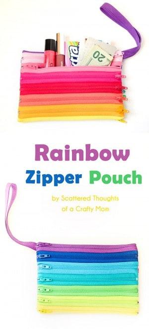 zipper-pouch-1