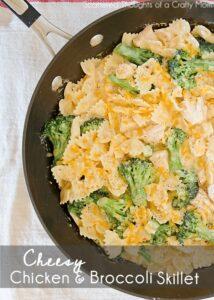 cheesy-chicke-and-broccoli-1-2