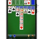 Best Free Solitaire App
