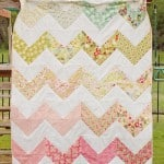 Quilt Giveaway