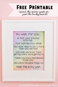 my-wish-for-you-free-printa-1