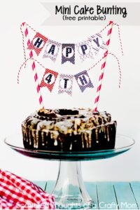 patriotic-mini-cake-bunting-1
