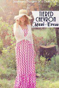 tiered-Maxi-dress-tutorial-1