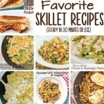 best-skillet-recipes-copy-1