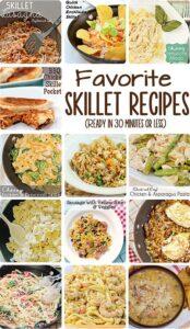 best-skillet-recipes-copy-1
