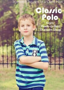 Classic-Polo-Pattern-1