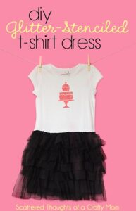 diy-t-shirt-dress1-1