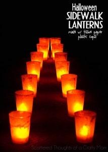 halloween-sidwalk-lanterns-1-1
