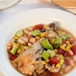 chicken-stew-slow-cooker-1