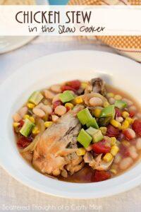 chicken-stew-slow-cooker-1