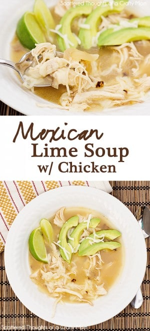 mexican-lime-soup-chicken-1