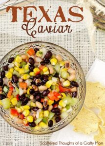 blac-bean-and-corn-salsa-2