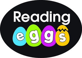 Help your Child Learn to Love Reading with FREE 5 Week Trial of Reading Eggs!