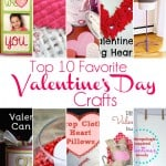 Easy-Valentines-day-crafts-1