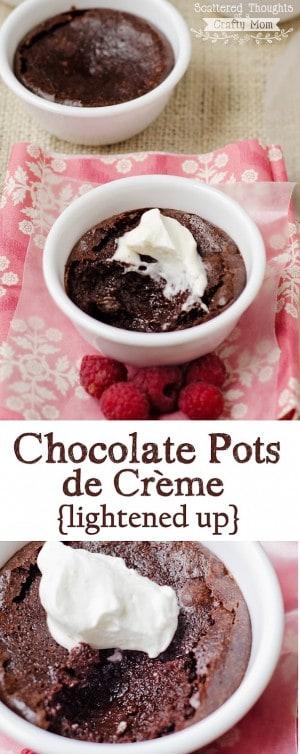 Chocolate-pots-de-creme-light-1
