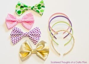 DIY-Big-bow-Headband-1