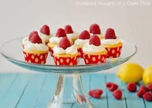 Lemon-curd-cupcakes-1