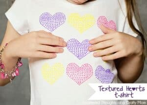 teaxtured-heart-stenciled-s-1