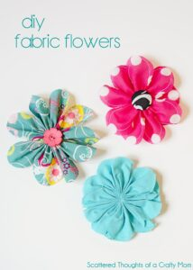 how-to-make-fabric-flowers-1