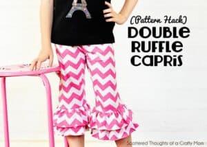 Ruffle-Capri-free-pattern-1