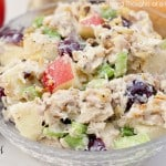 waldorf-salad-recipe1-1