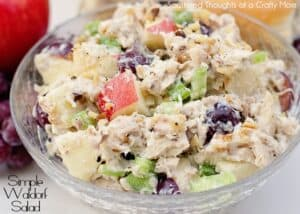 waldorf-salad-recipe1-1