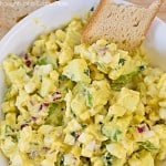 curried-egg-salad-1