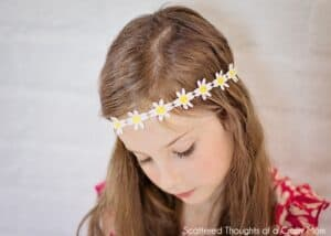 how-to-make-a-headband-1