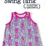 swing-tank-top-free-pattern-1