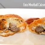 Easy-Meatball-calzones-1