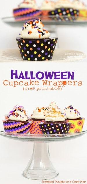 Halloween-cupcake-wrappers-free-printable-1