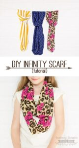 How-to-make-an-infinity-sca-1
