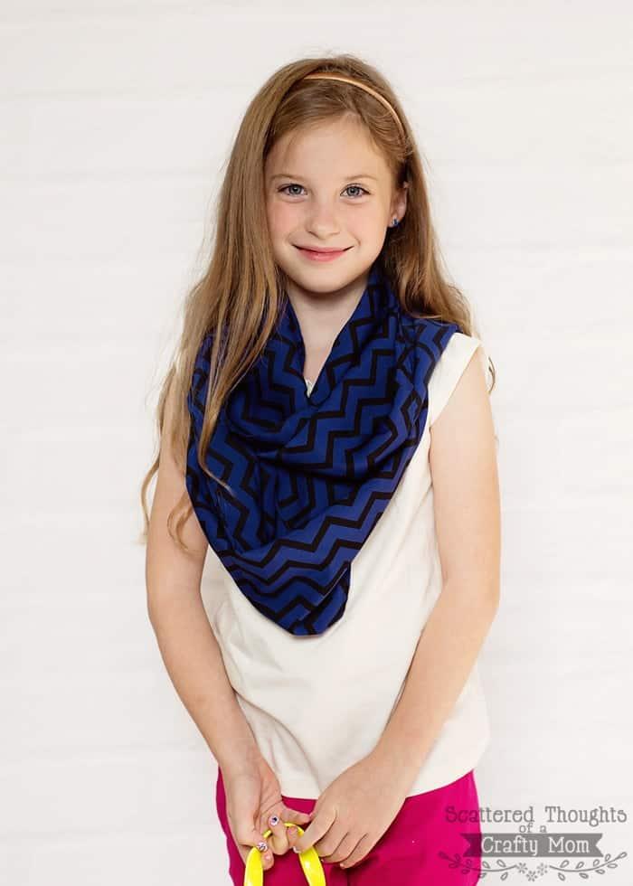 diy-infinity-scarf-1