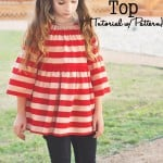 Princess-Peasant-Top-Tutori-1